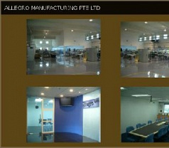 Biz-Allianz Enterprises Pte Ltd Photos