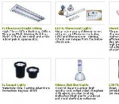 Costsavers Lighting Pte Ltd Photos