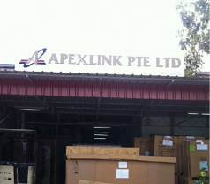 Apexlink Pte Ltd Photos