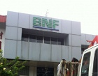 Bnf Engineering (S) Pte Ltd Photos