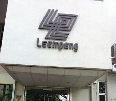 Leempeng Enterprise Pte Ltd Photos