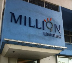 Million Lighting Co. Pte Ltd Photos