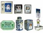 Pets Cremation Center Photos