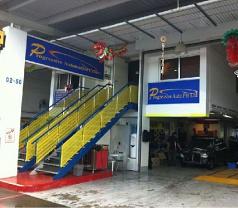 Progressive Auto Pte Ltd Photos