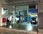 Ah Boon Auto Services Photos