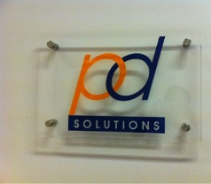 Product Development Solutions Pte Ltd Photos