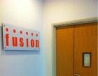 Fusion Trade Pte Ltd Photos