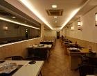 His.tori Japanese & Korean fusion BBQ Buffet Photos