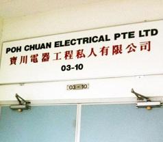 Poh Chuan Electrical Pte Ltd Photos