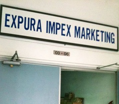 Expura Impex Marketing Photos