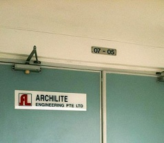 Archilite Engineering Pte Ltd Photos