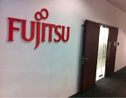 Fujitsu Pc Asia Pacific Pte Ltd Photos