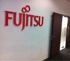 Fujitsu Pc Asia Pacific Pte Ltd Photos