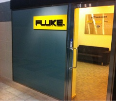 Fluke South East Asia Pte Ltd Photos