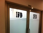 Ifb International Freightbridge Pte Ltd Photos