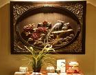 Wellness Aromatherapy Zone Photos