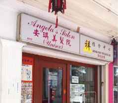 Angela's Salon (Unisex) Photos