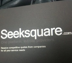 Seeksquare Pte Ltd Photos