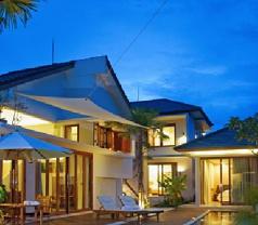 Villas Indonesia Photos