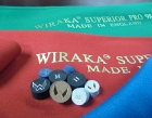 WIRAKA Pte Ltd Photos