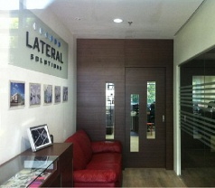 Lateral Solutions Pte Ltd Photos