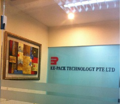Ex-pack Technology Pte Ltd Photos