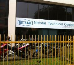 Netstal Singapore Pte Ltd Photos
