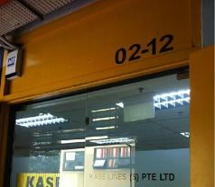 Kase Lines (S) Pte Ltd Photos