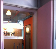 Axentel Technologies Pte Ltd Photos