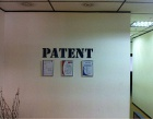 Patent Systems Pte Ltd Photos