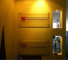 Wayco International Pte Ltd Photos