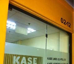 Kase Logistics (S) Pte Ltd Photos