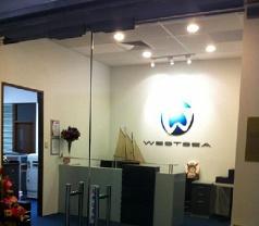 Westsea Marine / Westsea Offshore Pte Ltd Photos