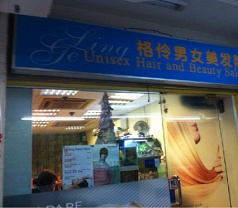 Ge Ling Unisex Beauty Salon Photos
