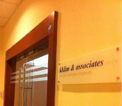 Kk Lim & Associates Pte Ltd Photos