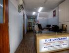 Professional Education Centre Pte Ltd Photos