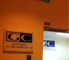 Geoconsult Asia Singapore Pte Ltd Photos