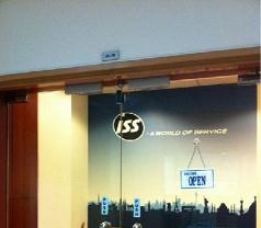 ISS M & Amp;E Pte Ltd Photos