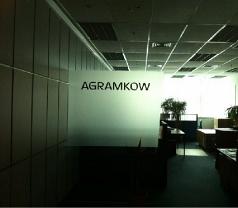 Agramkow Asia Pacific Pte Ltd Photos