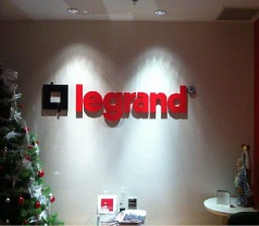 Legrand (S) Pte Ltd Photos
