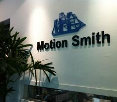 Motion Smith Photos