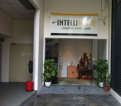 Intellihome Pte Ltd Photos