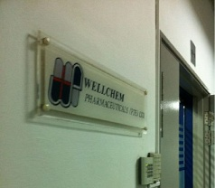 Wellchem Pharmaceuticals Pte Ltd Photos