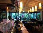 Cornerstone Restaurant Photos