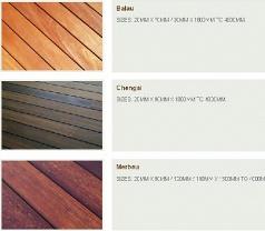 Nature Wood Pte Ltd Photos