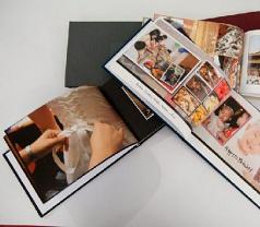 Just1Book Pte Ltd Photos