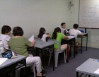 Edu-net Learning Centre Pte Ltd Photos