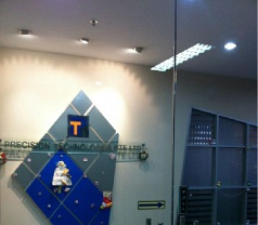 Precision Technologies Pte Ltd Photos