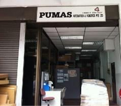 Pumas Automation & Robotics Pte Ltd Photos