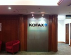 Kofax Asia Holdings Pte Ltd Photos